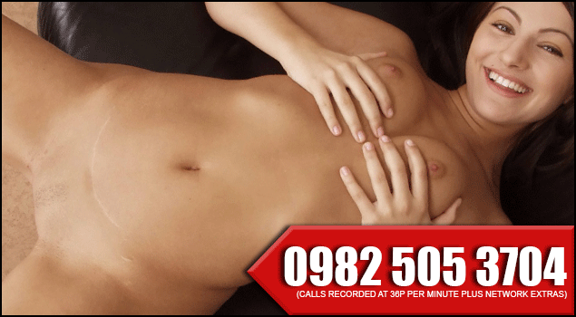 adult-chat-lines-uk_age-play-phone sex-chat-2