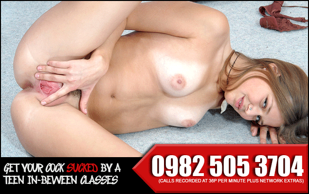 adult-chat-lines-uk_students-phone sex-1