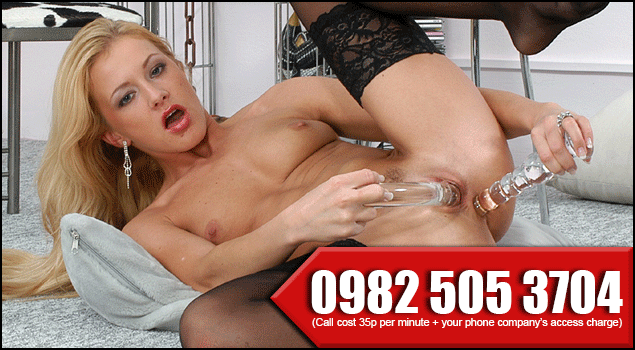 adult-chat-lines-uk_bum-fucked-phone-sex-2