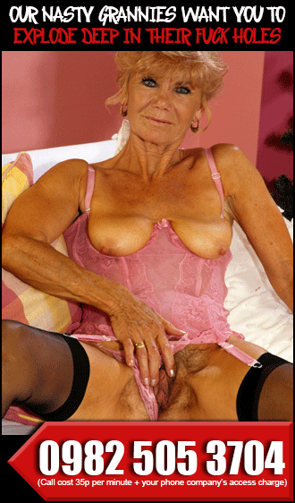adult-chat-lines-uk_filthy-granny-sex-chat-1