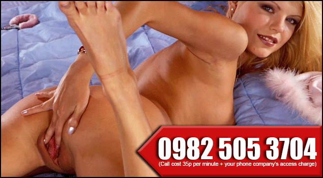 leeds dating agency