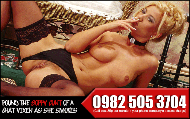 adult-chat-lines-uk_smoking-sex-chat-whores-1